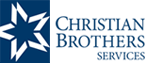 Christian Brothers Services